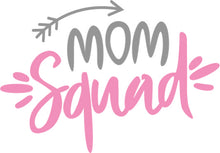 Load image into Gallery viewer, Mom Squad August 2020 Virtual EXTENSION SESSIONS