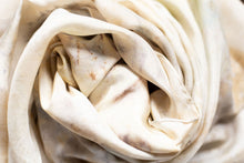 Load image into Gallery viewer, Silk Scarf  - Deep in the Woods