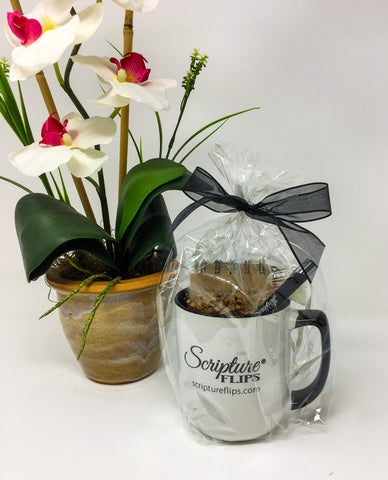 Mug Bundle - Hope