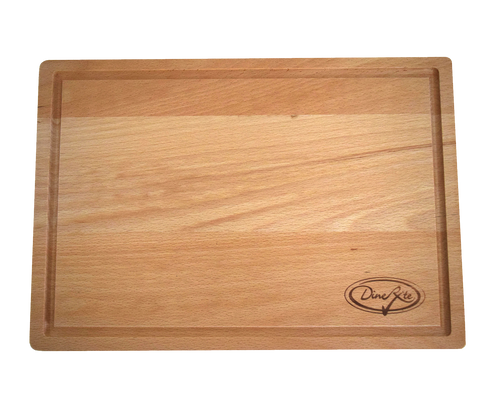 Cutting Board - dinerite.com.au