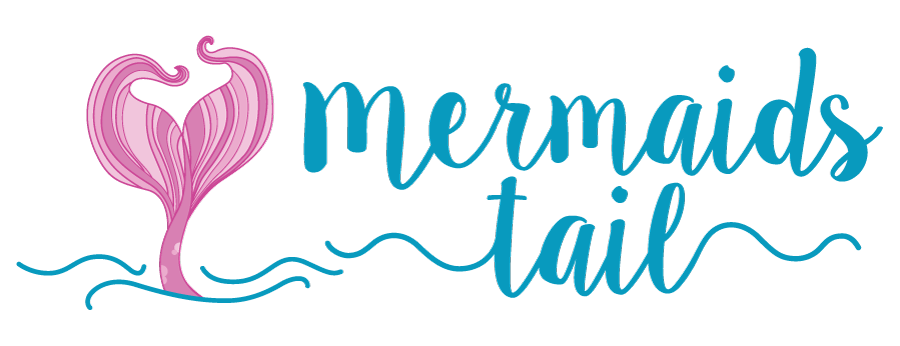 Mermaids Tail UK - Swimming for Real Mermaid Tails