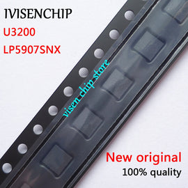 10-50pcs camera supply IC 5pin U3200 LP5907SNX-2.85 for iphone 6S 6S plus 6sp