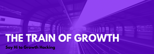 The Latest Marketing Trend: Growth Hacking