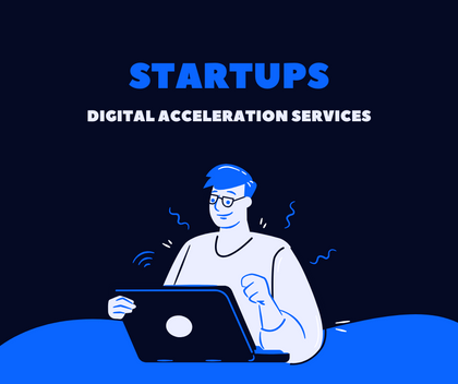 2Digits-2DigitsGrowth-Startups-Digital Acceleration