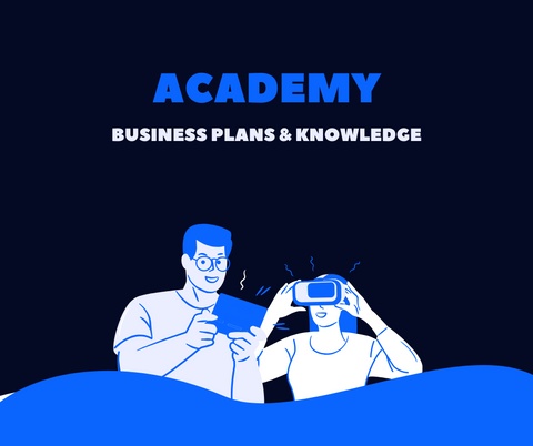2Digits-2DigitsGrowth-Academy-Business Plan-Business Blog