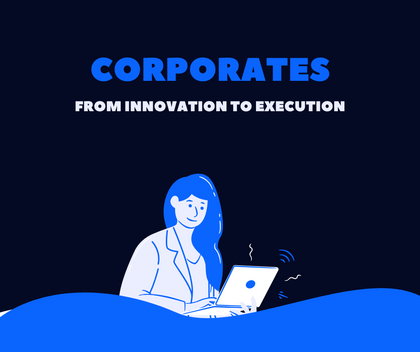 2Digits-2Digitsgrowth-Corporates-Innovation