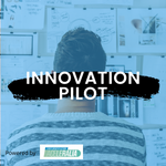 Build an Innovation Pilot - 2DigitsGrowth