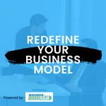 Redefine Your Business Model - 2DigitsGrowth
