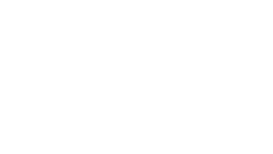 Shop With Abwavy