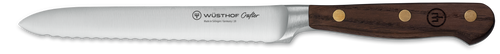 "5"" Serrated Utility Knife - 3710"