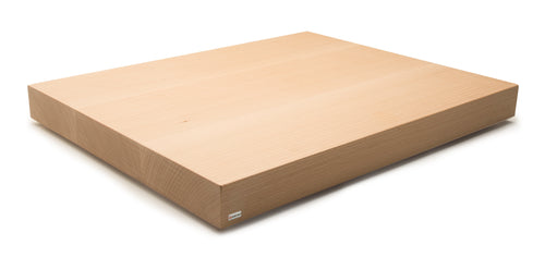 Small Beech Wood Cutting Board-7288-1