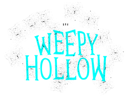 Weepy Hollow