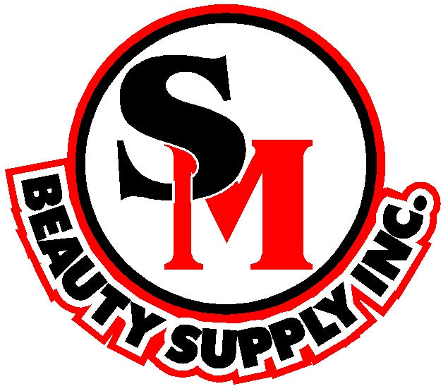 SM Beauty Supply