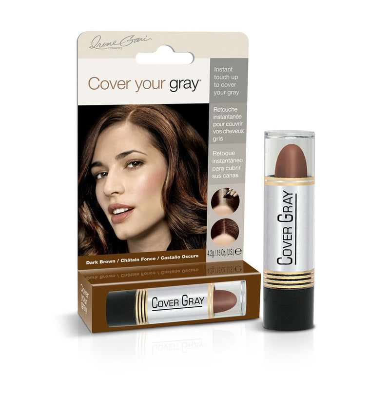 Cover Your Gray Touch-Up Stick