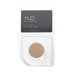 MUD Eye Color Chamois