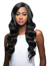 HB-TAMIA Wig