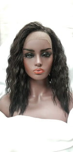 Tessa Lace Front Wig