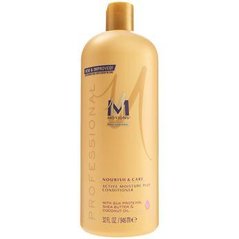 Motions Active Moisture Plus Conditioner 32oz