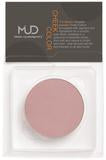 MUD Cheek Color Blush Cool Mauve
