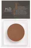 MUD Cheek Color Blush Gingerbread