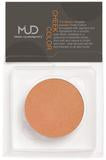 MUD Cheek Color Blush Glow