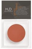 MUD Cheek Color Blush Pumpkin