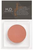 MUD Cheek Color Soft Peach