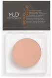 MUD Cheek Color Warm Bisque