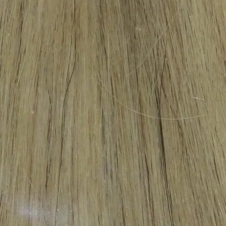 "18"" 100% Human Hair Extension 7pcs color S22/16"