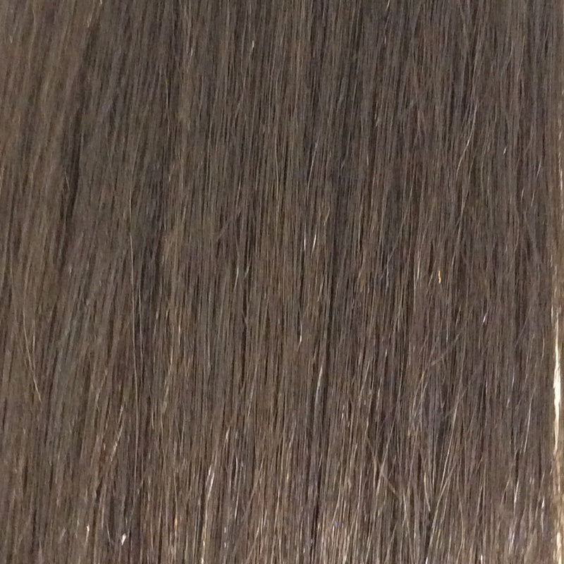 "18"" 100% Remy I-TIP Extension #6"