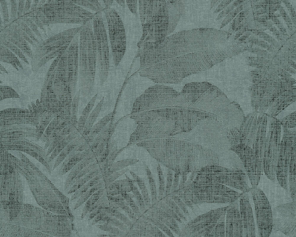 Papier peint Jungle by LW -Réf: 373963-