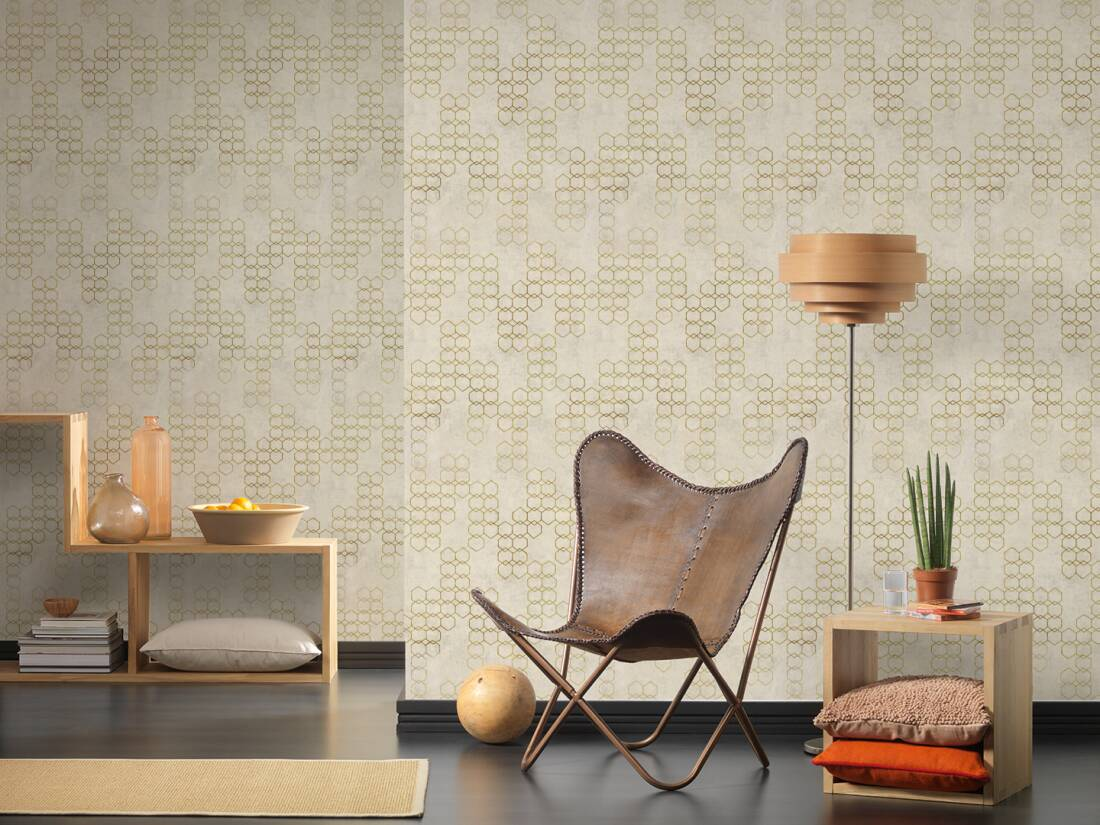 Hex by NW -Réf: 374242-