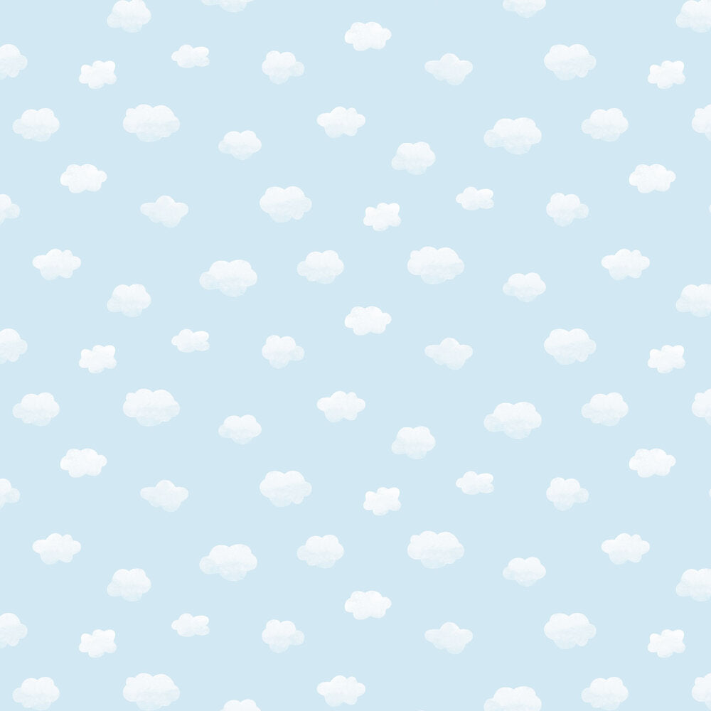 Cloudy Sky by AB bleu -réf: 90991-