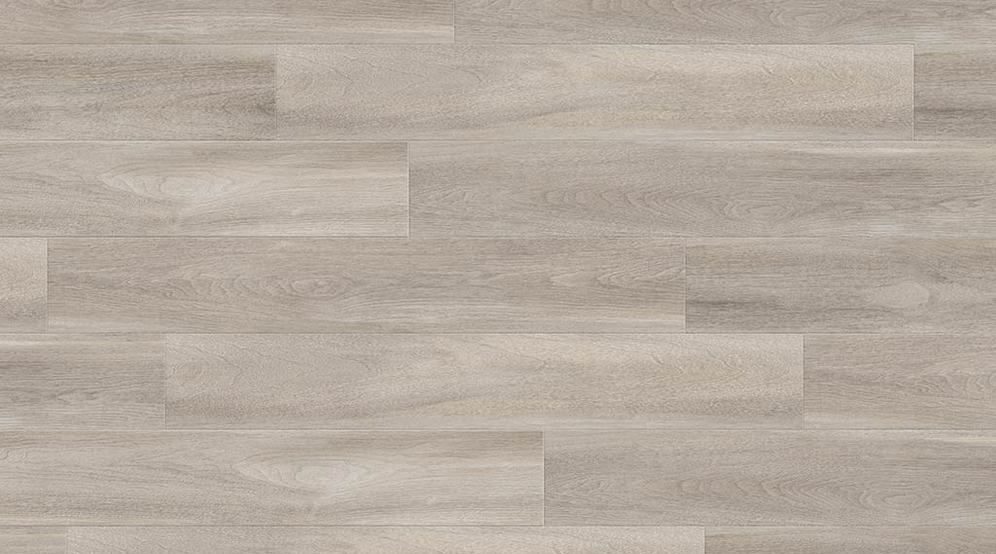 0853 BOSTONIAN OAK BEIGE CREATION 30 CLIC BY GERFLOR / Pack de 2,12m²