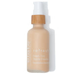 Refresh Foundation RN2