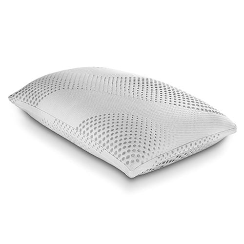 PureCare Body Chemistry Down Supreme Hybrid Pillow