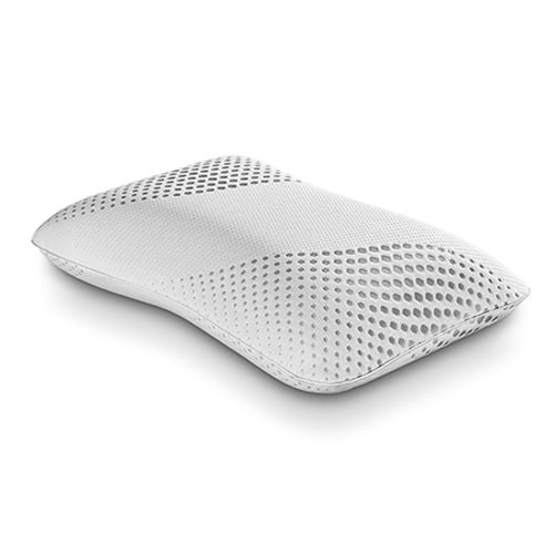 PureCare Body Chemistry Elegant Hybrid Pillow