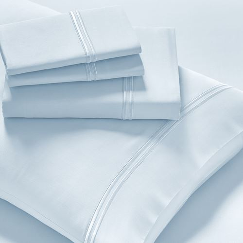 PureCare Elements Tencel Sheet Set