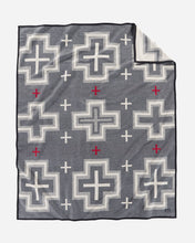 Load image into Gallery viewer, Pendleton San Miguel Blanket