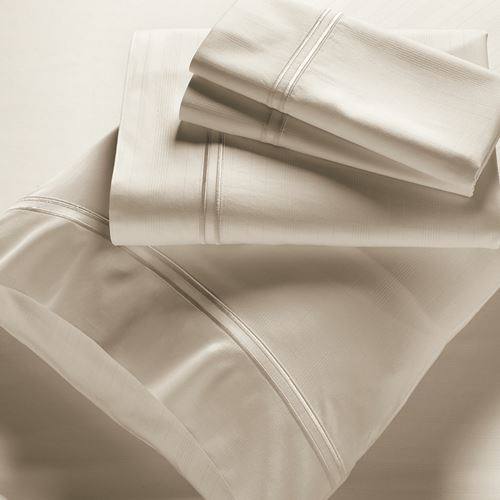 PureCare Elements Premium Bamboo Sheet Set