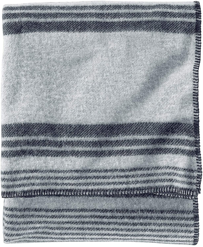 Pendleton Eco-Wise Wool Blanket