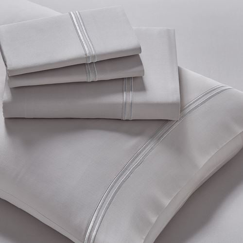 PureCare Elements Premium Modal Sheet Set