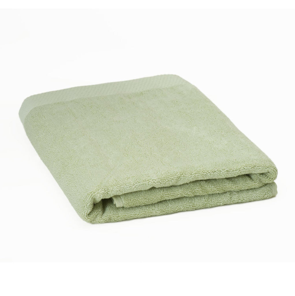 Bedvoyage Bamboo Luxury Washcloths