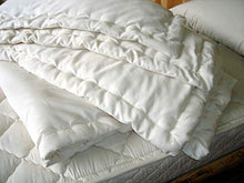 Load image into Gallery viewer, Holy Lamb Organics Comforter Wool Cool Comfort