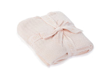 Load image into Gallery viewer, Barefoot Dreams the COZYCHIC LITE Ribbed Blanket