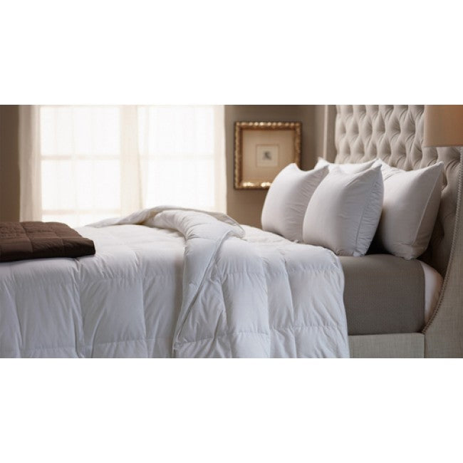 Down inc. Savannah Duvet Insert with Lightweight Summer Down Filling