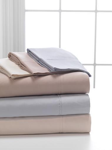 Degree 1 Microfiber Sheet Set
