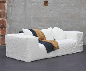 Bed & Philosophy Canapé NEW COOPL
