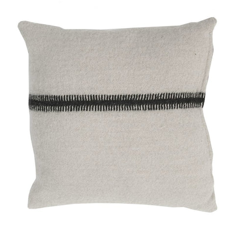 Bed & Philosophy Coussin HANA