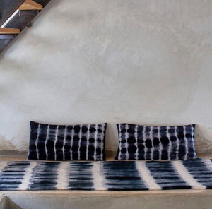 Bed & Philosophy Coussin BALI